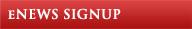 eNews Signup